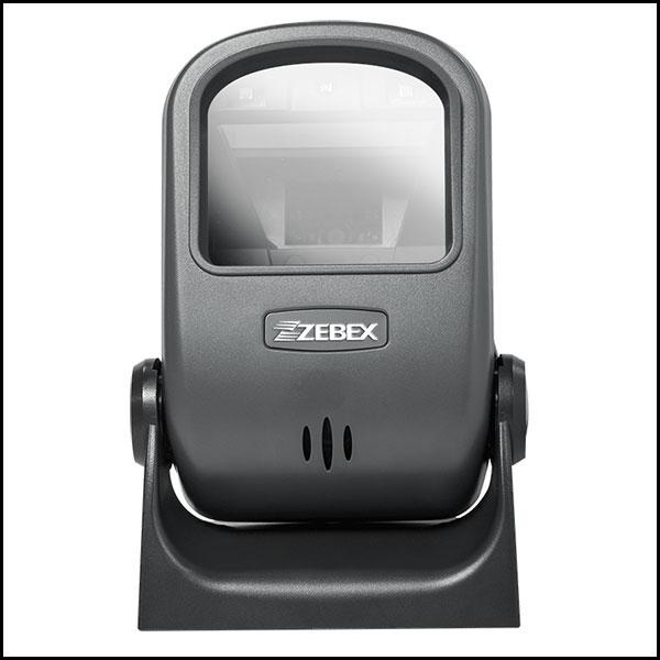 Zebex Z-8072 plus