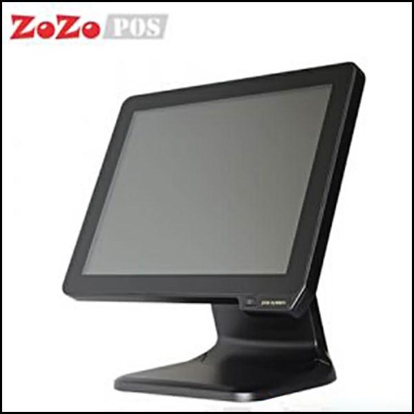 máy bán hàng ZOZOPOS Z9800i2 màn hình