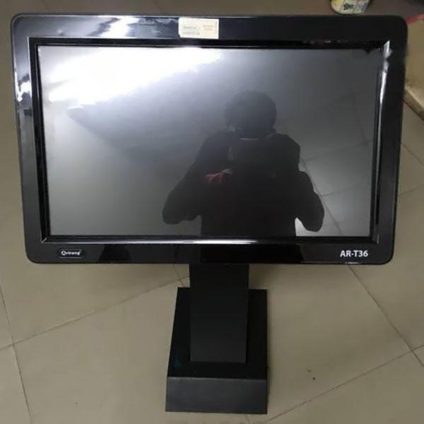 Màn hình cảm ứng Arirang AR-T36