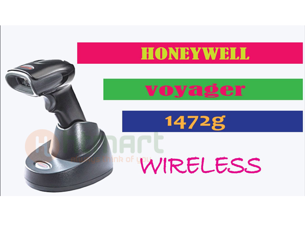 honeywell xp 1472G