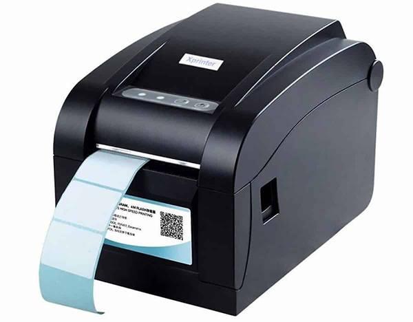 máy in tem mã vạch