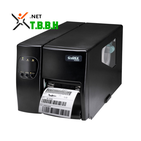 may-in-tem-nhan-godex-ez-2150.1