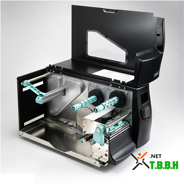 may-in-tem-nhan-godex-ez-2150.2