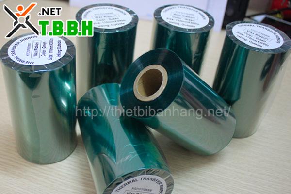 muc-in-ma-vach-green-wax-ribbon-htc11.2