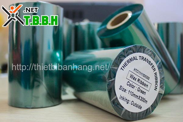 muc-in-ma-vach-green-wax-ribbon-htc11.4
