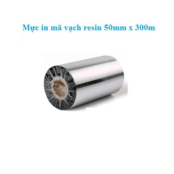 muc-in-ma-vach-resin-50mmx300m.1