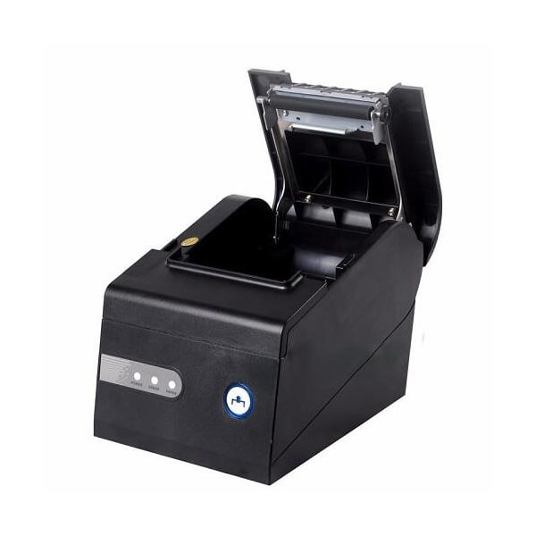may-in-hoa-don-Xprinter-C230.3