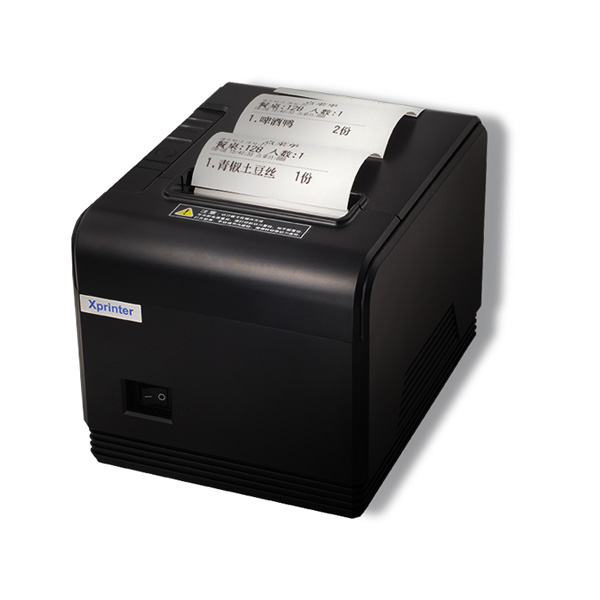 xprinter xp-q200ul