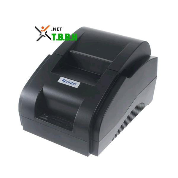 may-in-hoa-don-xprinter-xp-58iih.4