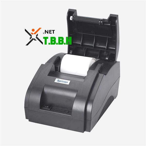 may-in-hoa-don-xprinter-xp-58iih.3