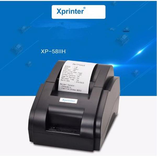 may-in-hoa-don-xprinter-xp-58iih.5