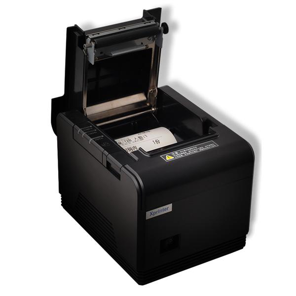 may-in-hoa-don-xprinter-xp-q200.2