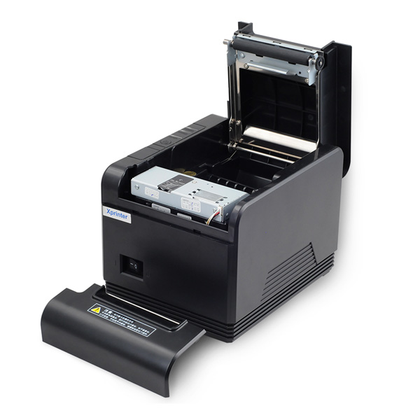 may-in-hoa-don-xprinter-xp-q200.3