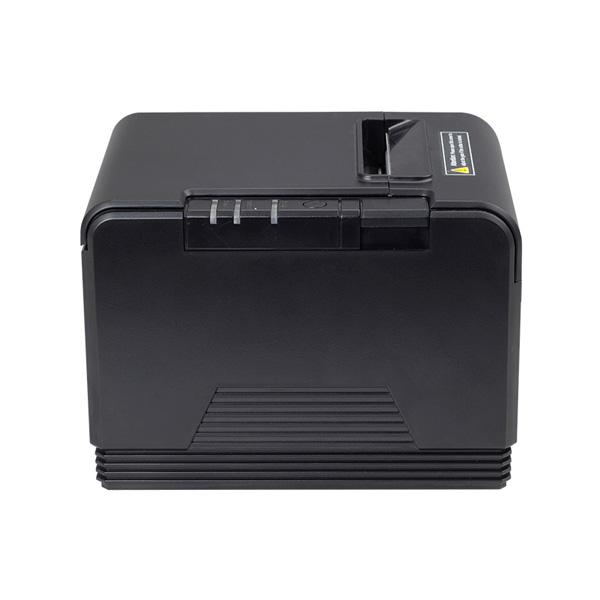 may-in-hoa-don-xprinter-xp-q300.2