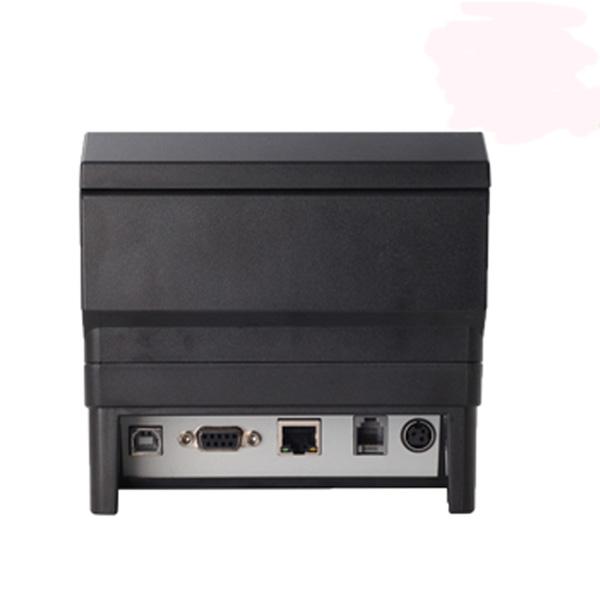 may-in-hoa-don-xprinter-xp-q300.4