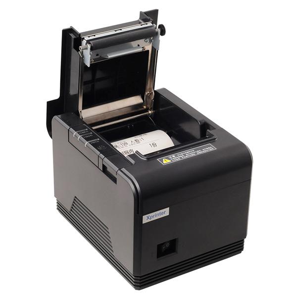may-in-hoa-don-xprinter-xp-q300.5
