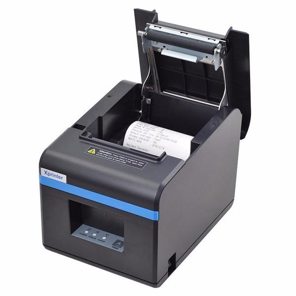 may-in-hoa-don-nhiet-xprinter-xp-n200h.2