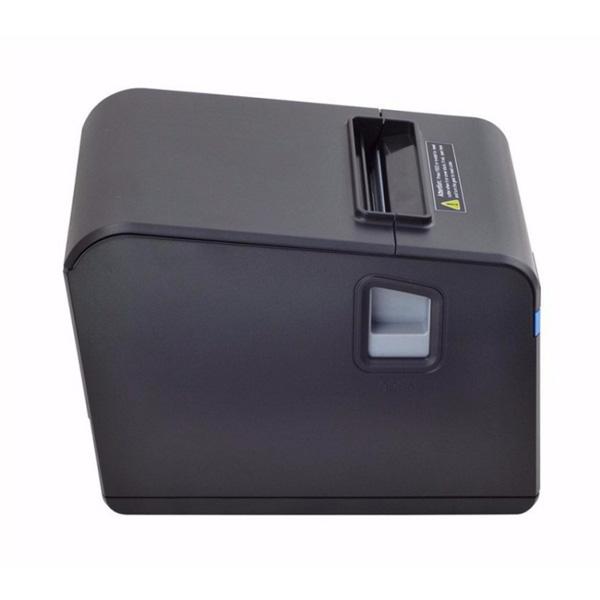 may-in-hoa-don-nhiet-xprinter-xp-n200h.3