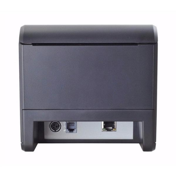 may-in-hoa-don-nhiet-xprinter-xp-n200h.4