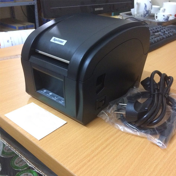 may-in-ma-vach-xprinter-xp-360b.3