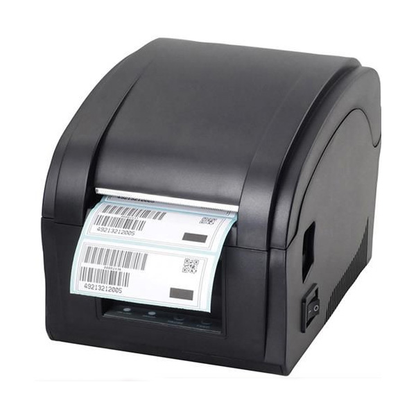 may-in-ma-vach-xprinter-xp-360b.2