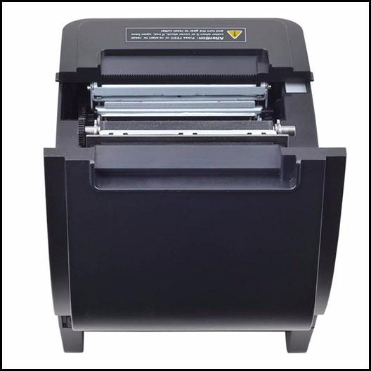 Máy in hóa đơn nhiệt Xprinter XP-V330N