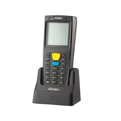 Máy kiểm kho Zebex Z-9000