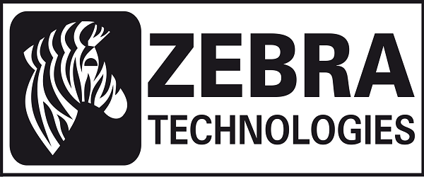máy in mã vạch zebra