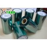 muc-in-ma-vach-green-wax-ribbon-htc11