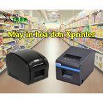may-in-hoa-don-xprinter