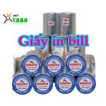 giay-in-bill-giay-in-hoa-don