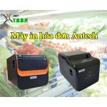 may-in-hoa-don-antech
