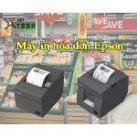 may-in-hoa-don-epson