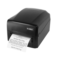Máy in mã vạch Godex GE300
