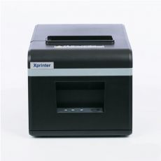 may-in-hoa-don-Xprinter-N160II.4
