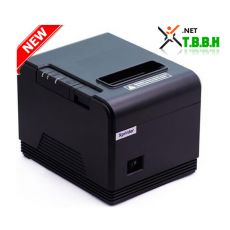 may-in-hoa-don-xprinter-xp-q200.5