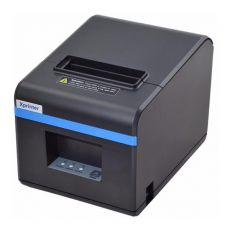 may-in-hoa-don-nhiet-xprinter-xp-n200h.5