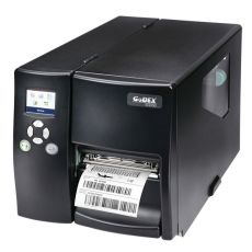 may-in-tem-nhan-godex-ez-2250i