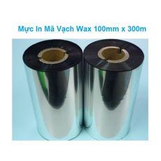 muc-in-ma-vach-wax-100mmx300m
