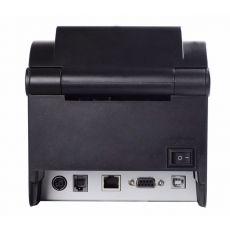Máy in mã vạch Xprinter XP-350BM