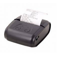 Máy in hóa đơn di động Xprinter PT200