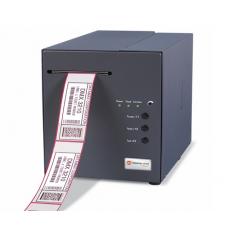 Máy in mã vạch Datamax O'Neil S-Class ST-3210