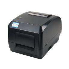 Máy in mã vạch Xprinter XP-H500B