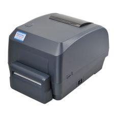 Máy in mã vạch Xprinter XP-H500E