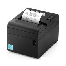 Máy in hóa đơn BIXOLON SRP E302 (K)