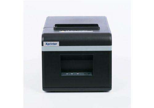 may-in-hoa-don-Xprinter-N160II.4
