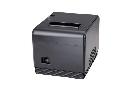 may-in-hoa-don-xprinter-xp-q300