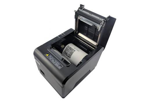 may-in-hoa-don-xprinter-xp-q300.1