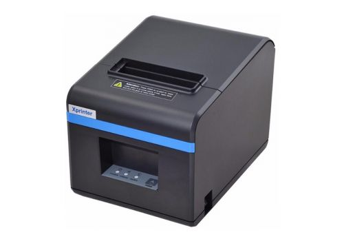 may-in-hoa-don-nhiet-xprinter-xp-n200h.5