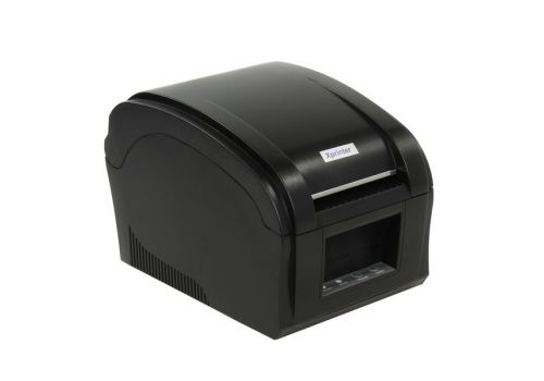 may-in-ma-vach-xprinter-xp-360b